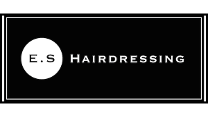 E.S Hairdressing